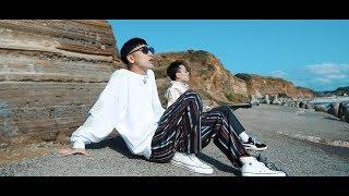 YouTube動画:ケンチンミン - Styles feat BASI (prod by illmore)