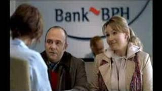 Pożyczka BPH