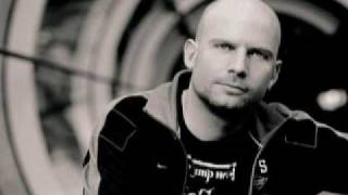 DJ Shog - Jealousy (Marcel Woods Remix)