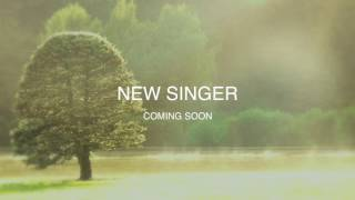 New Singer Coming Soon (Official Audio Preview) 0.25 Min.