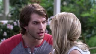 Fuller House | Not Gonna Take Love Slow [HD] | Netflix