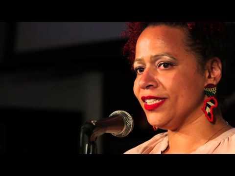 Nikole Hannah-Jones: 'Apostrophes'