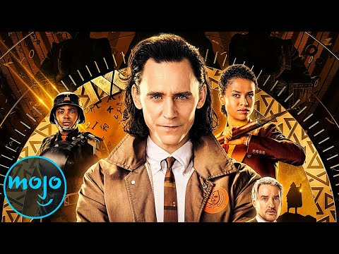 Top 10 Things to Remember Before Loki