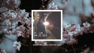 [M스퀘어] Bloom - Kelsey X Gareth