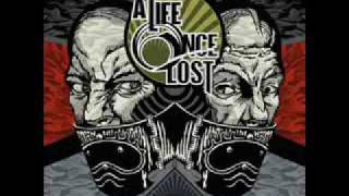 All Teeth - A Life Once Lost