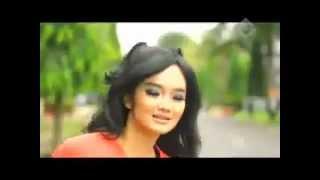 Video Digital Clip: Parodi Iceu Pewong _Angkot Serakah download MP3, 3GP, MP4, WEBM, AVI, FLV Agustus 2017