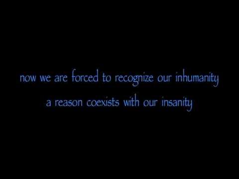 Billy Joel - Summer, Highland Falls Lyrics [On Screen]