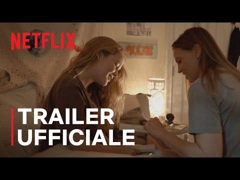 Away | Trailer ufficiale (in ITALIANO) | Netflix Italia