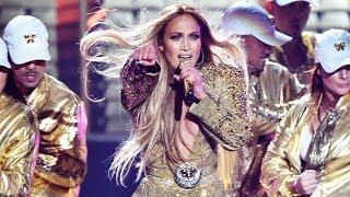 Favorite Jennifer Lopez Song?
