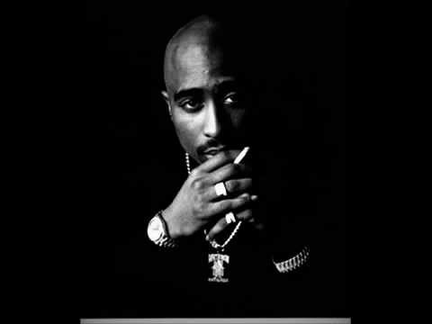 2pac- Thug Love HD
