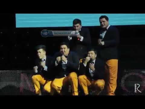 Video uz/Klip 2018 /Клип /Супер комедия/Прикол 2018