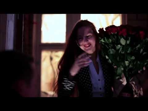 Самый красивый Бонсайиз YouTube · Длительность: 6 мин27 с  · Просмотров: 237 · отправлено: 22.10.2016 · кем отправлено: ЦВЕТЫ
