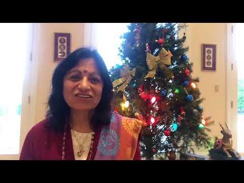 Session15:Celebrate Holidays without Stress-Self-Discovery&Self-Awakening Bhagavad Gita Satya Kalra