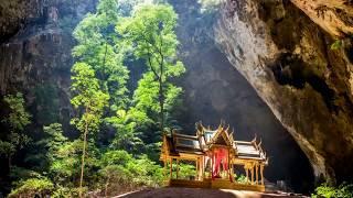 Отдых Тайланд 2021 Золотая конференция Орифлэйм