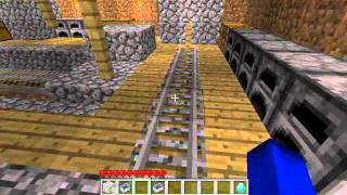 Pandora: The Minecraft Story-Part 3