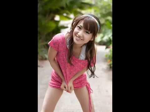 AKB48 Everyday Kachuusha Yuko Oshima
