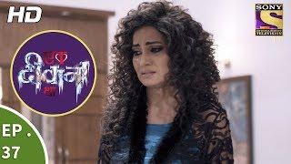 Ek Deewaana Tha - Ep 37 - Webisode - 12th December, 2017