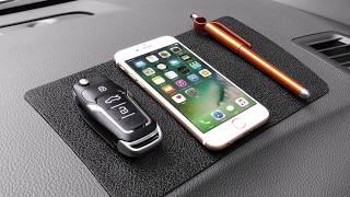 7 Крутые товары для авто с Алиэкспресс AliExpress Gadgets for cars Автотовары из Китая Гаджеты