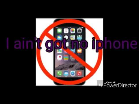i got no iphone fnaf bonnie i got no iphone 14322