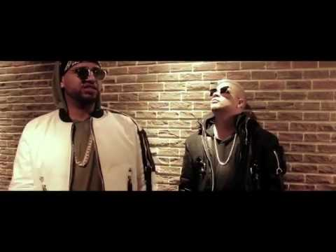 "Jowell y Randy ""Sexual Inspiration"" Preview (Viva La Musik)"