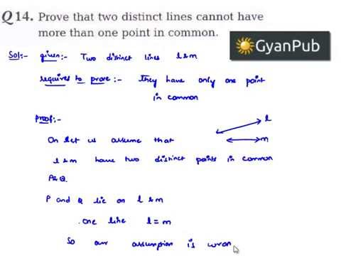 Cbse sample question papers for class 9 sa1 maths q14 youtube malvernweather Gallery