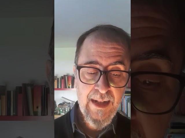 """Paolo Zardi legge… Nicola Pezzoli: """"Quattro soli a motore"""""""