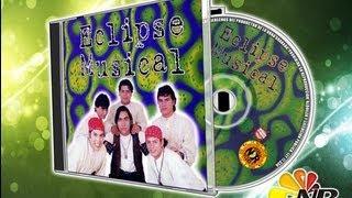 ECLIPSE MUSICAL PERDONAME MI AMOR 1998  (www.lgtropichile.com)
