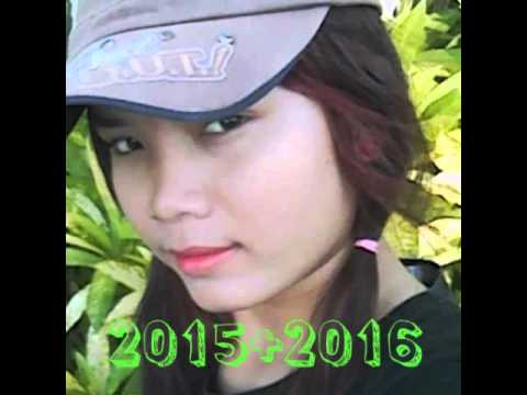 Array - www khmer7 net remix                      2016   youtube  rh   youtube com