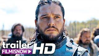 GAME OF THRONES Temporada 8 Episódio 5 Preview Trailer  HBO Série