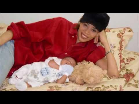 Diana Danielle Waktu Kecik Masyallah Comel Rugi Tak Tengok ..