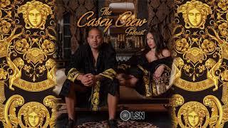 DJ Envy & Gia Casey's Casey Crew: Save A Relationship