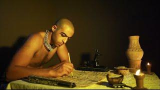 الرياضيات والحضارة (برومو) - الجزيرة الوثائقية