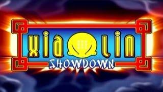 XIAOLIN SHOWDOWN GAMEPLAY PS2 ( THEY TAKING MY WU)!!!!