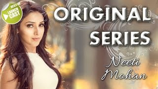 Neeti Mohan Live - Chai   New This Week