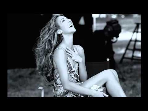 Celine Dion je t´aime encore