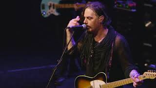 The Winery Dogs - Oblivion - Live in Santiago Chile (DVD)
