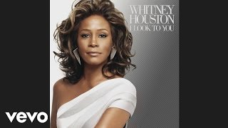 Whitney Houston - I Didn't Know My Own Strength ( Audio)