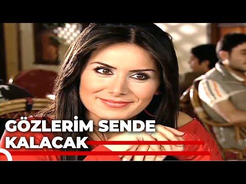 Gözlerim Sende Kalacak - Kanal 7 TV Filmi