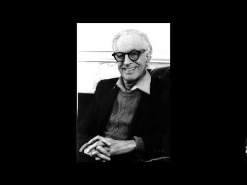21 Ways to Stop Worrying by Dr Albert Ellis, 1991
