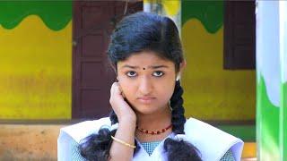 Manjurukum Kaalam   Episode 244 - 06 January 2016   Mazhavil Manorama