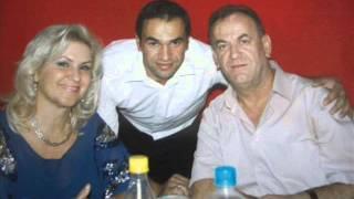 Mahmut Ferati    Si Je 2013