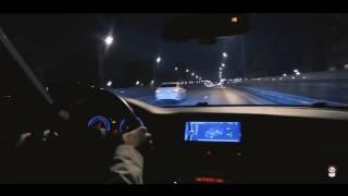 Video Lil Jon ft. Three 6 Mafia - Act a Fool (Anbroski Remix) download MP3, 3GP, MP4, WEBM, AVI, FLV Juli 2018