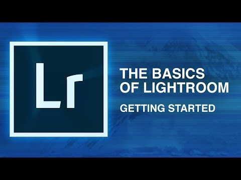 adobe-lightroom-classic-beginner-tutorial:-intro-guide-to-learn-the-basics-(how-to-edit-photos)