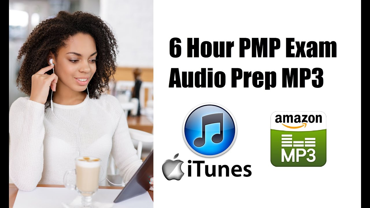 6 Hour PMBOK Guide/PMP® EXAM Training
