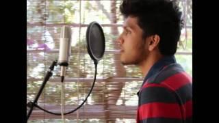 Baixar Perfect  - Ed Sheeran - Divide - Short Cover(Acoustic)