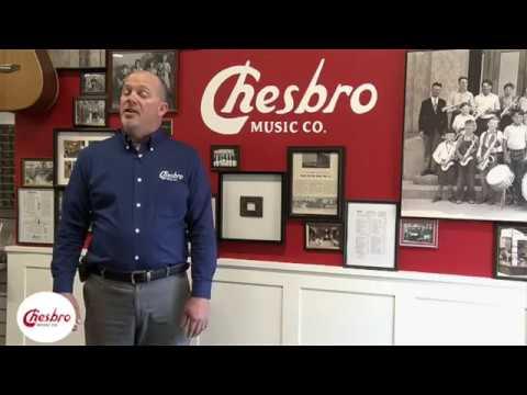 Chesbro Music - Play It!