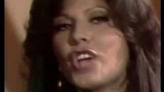 Claudia Mori - Non succedera più 1982