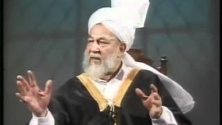 Liqa Ma al-Arab, 17 August 1995.