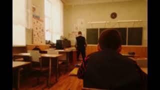 Выступают одноклассники