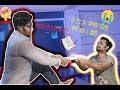 university life | expectation vs reality| bangla funny video| by soumik